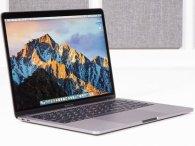 Apple визнала, що MacBook Pro – небезпечні для людей