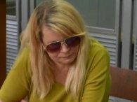 У Харкові няню, яка жорстоко побила дитину з ДЦП, засудили (відео)
