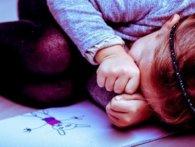Хвиля педофілії в Україні: на Волині збоченець розбещував 5-річну дівчинку