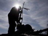 На Донбасі загинув боєць ЗСУ: тіло залишається на території ворога