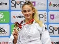 Україна на Європейських іграх-2019: в активі наших спортсменів – 11 медалей
