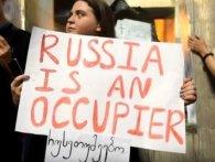 У Грузії кінотеатри відмовилися від фільмів російською