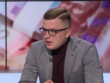 Без «Голосу»: зареєстрували кандидата «по мажоритарці» в Луцьку