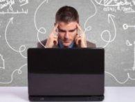Працюйте менше: довгий робочий день провокує інсульт