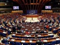 Зміна санкційного механізму: Росію повернули в ПАРЄ