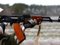 Під Дніпром біля полігону курсанти підстрелили підлітка
