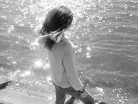 Відпочивала і втопилася: на Волині не змогли врятувати 17-річну дівчину