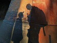 Шок у Вінниці: батько застав друга за розбещенням 4-річного сина