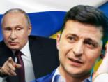 Несподівано: 70% українців за переговори з Путіним і «автономію» Донбасу