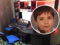 Убивство Захара Черевка: шизофренік позбавив племінника життя, бо хотів його комп'ютер