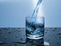 В чому небезпека цукру у напоях – Супрун