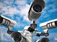 У Луцьку виділять 50 млн грн на  «Безпечне місто»