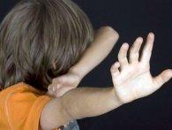 «Купався» з дитиною: в Києві педофіл жорстоко знущався над 6-річним пасинком
