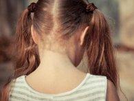 Жорстокі канікули: співмешканець бабусі намагався зґвалтувати її 10-річну онуку