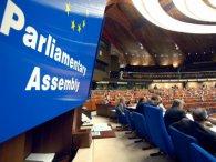 «Зрада у ПАРЄ»: права Росії повністю відновили