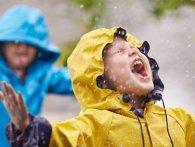 Циклон після спеки: якої погоди чекати на вихідних