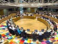 У Євросоюзі продовжили економічні санкції проти Росії