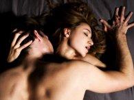 Вчені назвали 6 головних ворогів сексу (рейтинг)