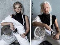 Мережу порвав фотопародист Insta-гламуру (фото)