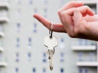 Так зорі стали: як топ-сбушник приватизував квартиру в центрі Києва (відео)
