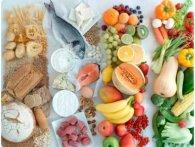 Не їжте м'ясо та борщ, пийте рослинне молоко – Клопотенко