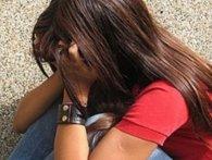 На Львівщині чоловік розбещував 14-річну дівчину