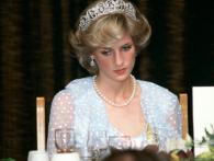 Принцеса Діана могла залишитись живою у трагічній ДТП