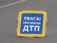 На Львівщині втопився позашляховик – є загиблі