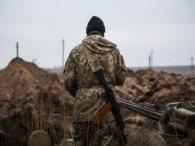 «Удар у відповідь»: українські воїни відомстили  за вбитих медиків