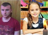 Планував зґвалтувати ще у квітні, а вбив, бо «нічого не вийшло» - вбивця Дарини Лук`яненко