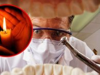 На Закарпатті 20-річна дівчина померла у кабінеті стоматолога