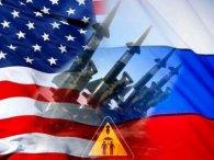 Путін офіційно відновив «холодну війну»