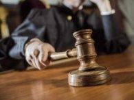 Суд відпустив із тюрми чиновника, звинуваченого у державній зраді