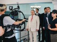Поплавського знімуть у комедії «Великі Вуйки»: кого гратиме кандидат в нардепи