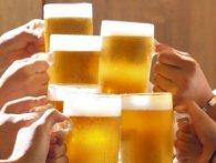 Випив залпом пива: під час алкогольного конкурсу помер чоловік