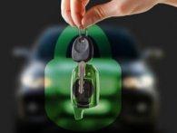 Рейтинг найбільш і найменш захищених від угону автомобілів