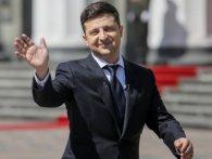 Туди, де не обрали президентом: Зеленський їде на Львівщину