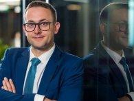 Зеленський призначив губернатора Львівщини