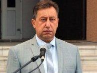 Зеленський призначив губернатора Луганщини