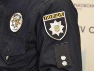 Як в Одесі спецпризначенці звільняли двох заручниць: на це відео варто подивитися (відео)