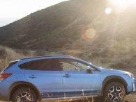 Літо у розпалі: захистіть автомобіль від спеки