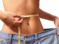 Скинула зайве: жінка схудла на 93 кілограми (фото)