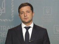 Зеленський – Путіну щодо «телемосту»: «Нада пагаваріть – поговоримо в Мінську, чий Крим і кого нема на Донбасі» (відео)