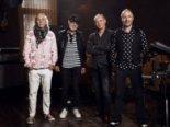 Легендарний український гурт презентував новий сингл (відео)
