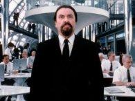 У США помер актор фільмів «Люди в чорному» та «Робокоп-3»