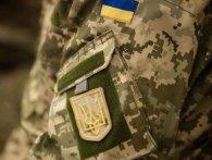 Обстріли на Донбасі: один військовий загинув, дев'ятеро – поранених