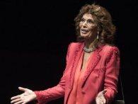 Актриса-легенда: 84-річна Софі Лорен повертається у кіно