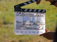 Права на український фільм купила компанія HBO