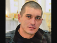«Убили і закопали»: знайшли мертвим сина кримськотатарського активіста