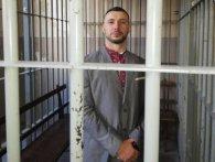 В Італії нацгвардійцю Марківу за вбивство журналіста дали 24 років в'язниці